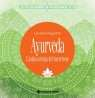 eBook: Ayurveda | PDF