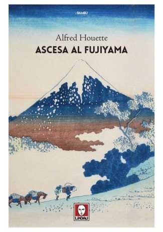 eBook: Ascesa al Fujiyama