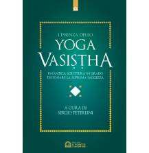 L'essenza dello Yoga Vasistha