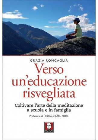 eBook: Verso un'educazione risvegliata
