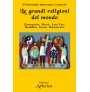 eBook: Le grandi religioni del mondo