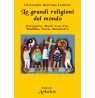 eBook: Le grandi religioni del mondo | PDF