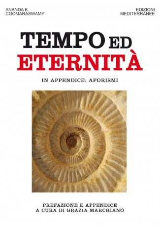 eBook: Tempo ed Eternità