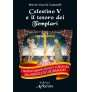 eBook: Celestino V e il tesoro dei Templari