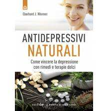 eBook: Antidepressivi naturali