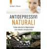 eBook: Antidepressivi naturali