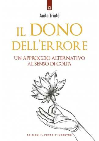 eBook: Il dono dell'errore