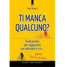 eBook: Ti manca qualcuno?