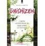 eBook: Daishizen