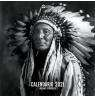 Calendario Indiani d'America 2021