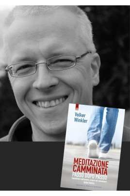 Registrazione: Le basi della pratica meditativa TAM 5