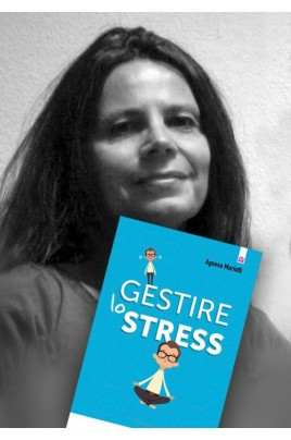 Registrazione: Come gestire lo stress
