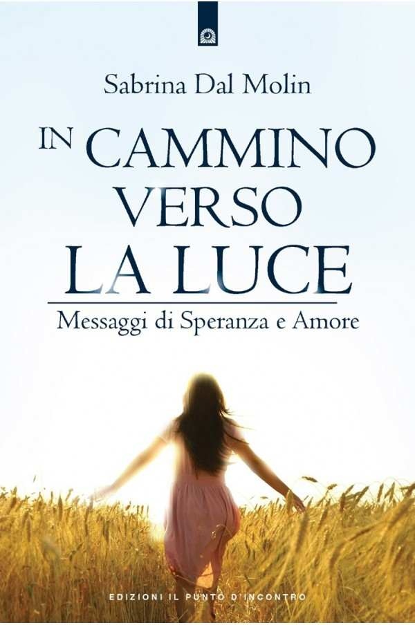 eBook: In cammino verso la luce