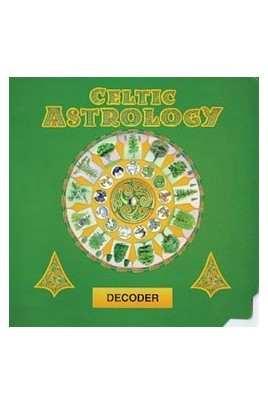 Decoder Astrologia celtica