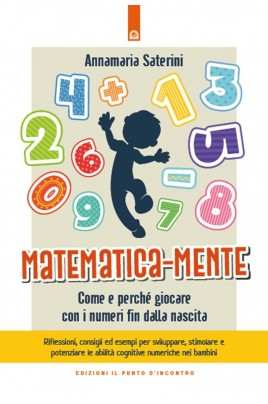 eBook: Matematica-mente