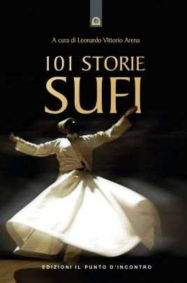 101 storie sufi