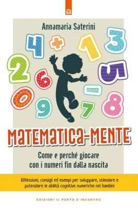 Matematica-mente