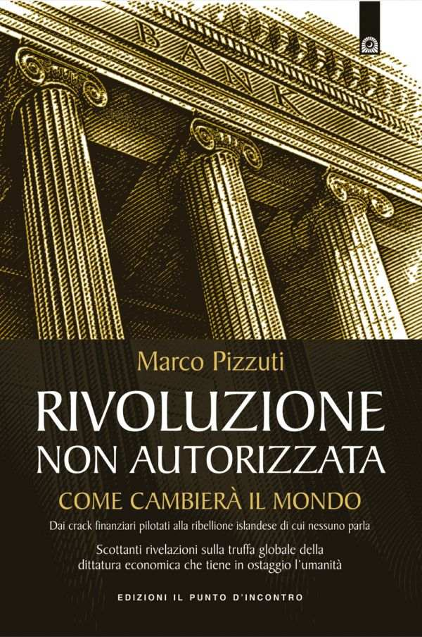 Rivoluzione non autorizzata