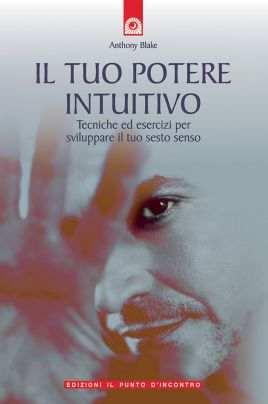 Il tuo potere intuitivo