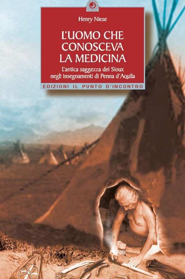 L'uomo che conosceva la medicina