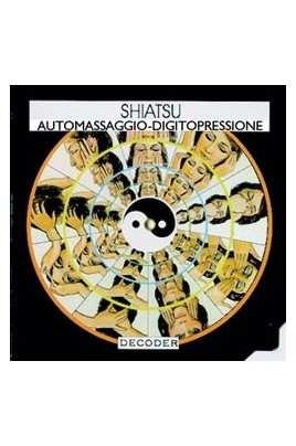 Decoder Shiatsu