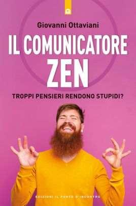 Il comunicatore zen