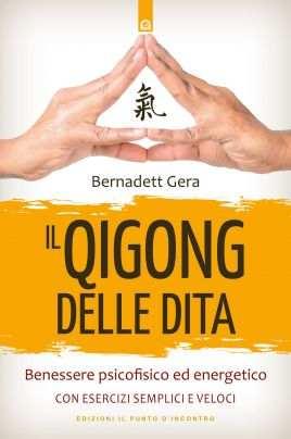 Il Qigong delle dita