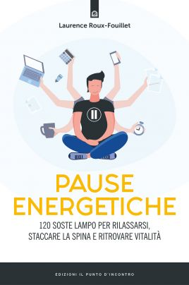 Pause energetiche