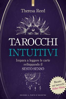 Tarocchi intuitivi