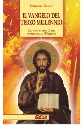 Il Vangelo del terzo millennio