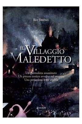 Il villaggio maledetto