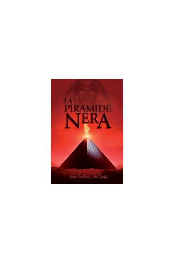 La piramide nera