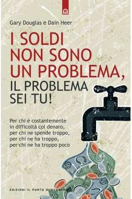 I soldi non sono un problema