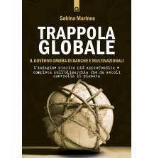 eBook: Trappola globale