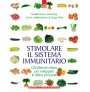 eBook: Stimolare il sistema immunitario