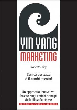 eBook: Yin Yang Marketing