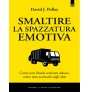 eBook: Smaltire la spazzatura emotiva