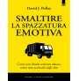 eBook: Smaltire la spazzatura emotiva