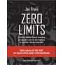 eBook: Zero Limits