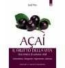 eBook: Açaí: il frutto della vita