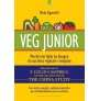 eBook: Veg Junior