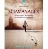eBook: Sciamanager