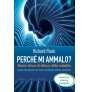 eBook: Perche mi ammalo?
