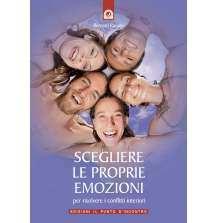 eBook: Scegliere le proprie emozioni
