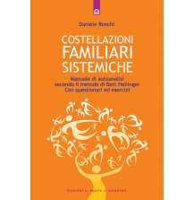 eBook: Costellazioni familiari sistemiche