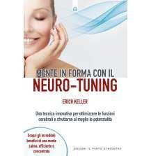 eBook: Mente in forma con il neuro-tuning