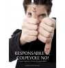 eBook: Responsabile sì, colpevole no!