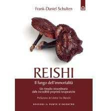eBook: Reishi