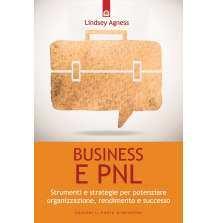 eBook: Business e PNL