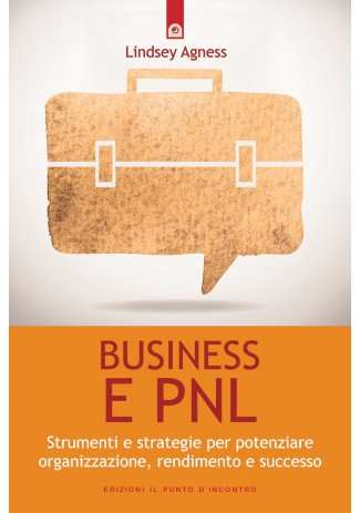 eBook: Business e PNL
